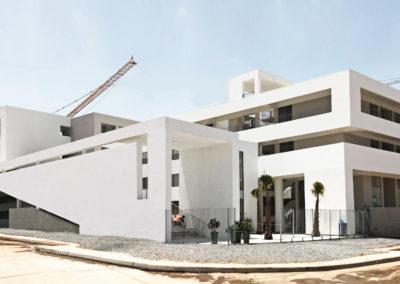 Ecole Française Internationale de Casablanca